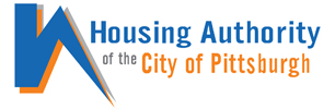 housing authority of pittsburgh