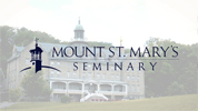 mount st. marys