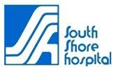 south shore hospital