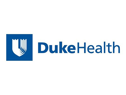 Duke Health Senior Revenue Manager Placed by Spirit Consulting