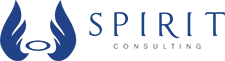 spirit logo