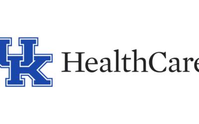 UK HealthCare Retains Spirit Consulting