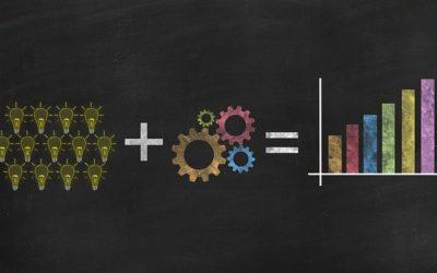 Synergizing: Understanding Team vs Group
