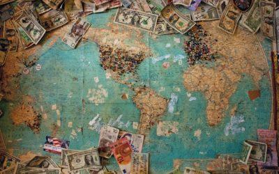 Do Multinational Corporations Do More Harm Than Good?